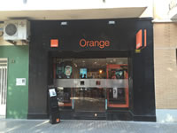 telsud orange alcudia
