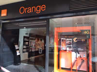 telsud orange carlet