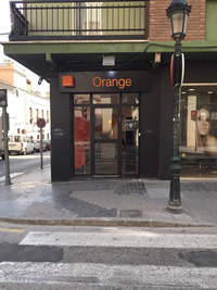 telsud orange paterna