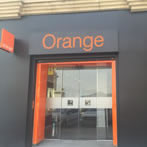 telsud orange xativa
